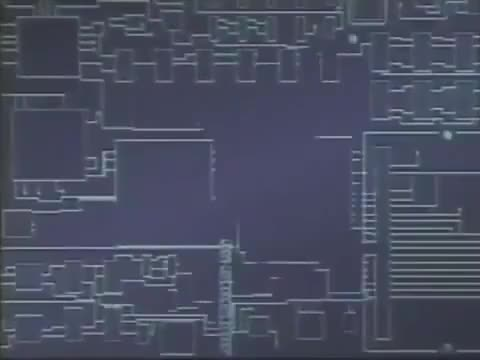 Watch Intel - The Start [1991, USA] GIF on Gfycat. Discover more related GIFs on Gfycat