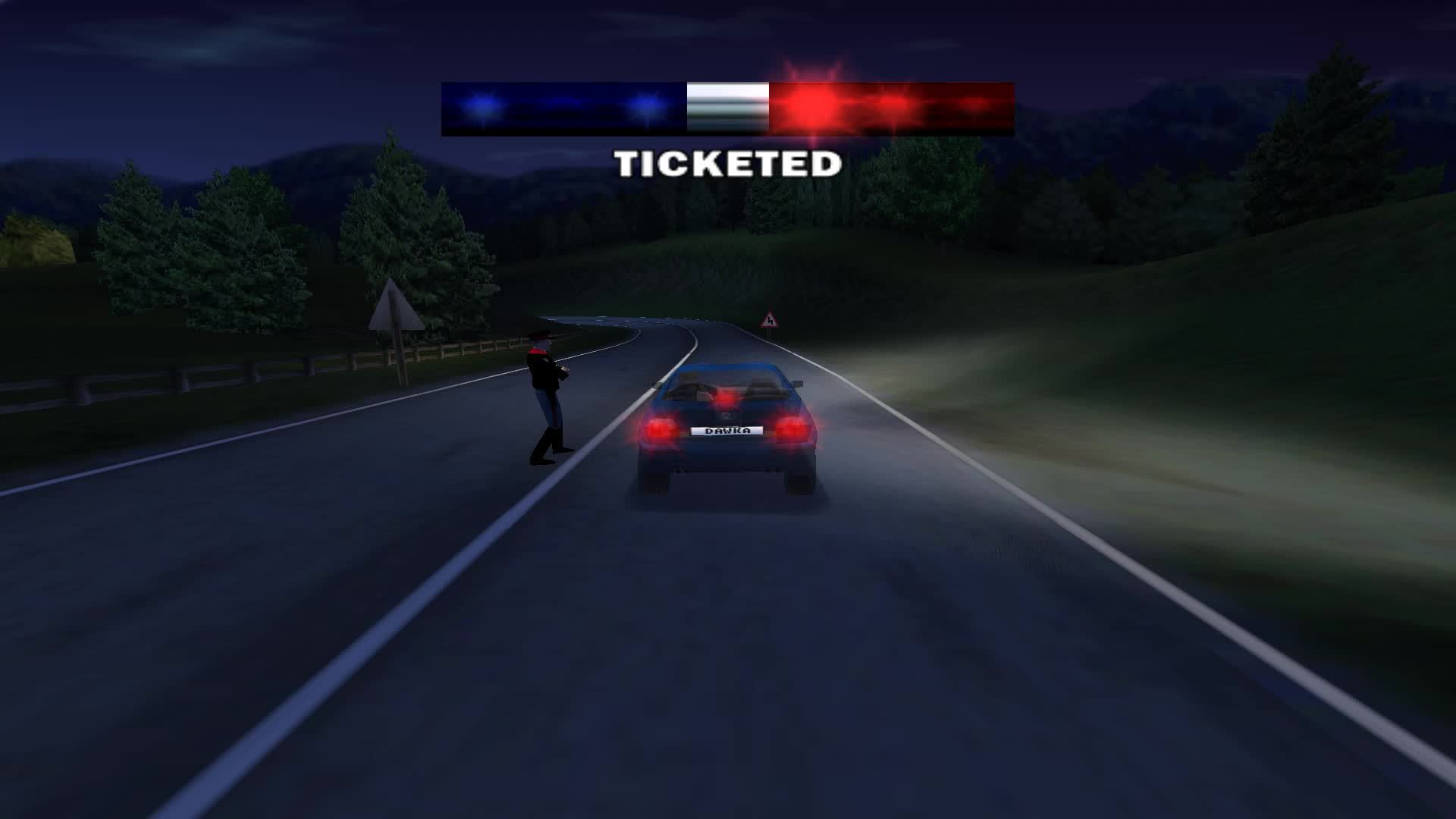 ai, high stakes, need for speed, NFS HS and that AI GIFs