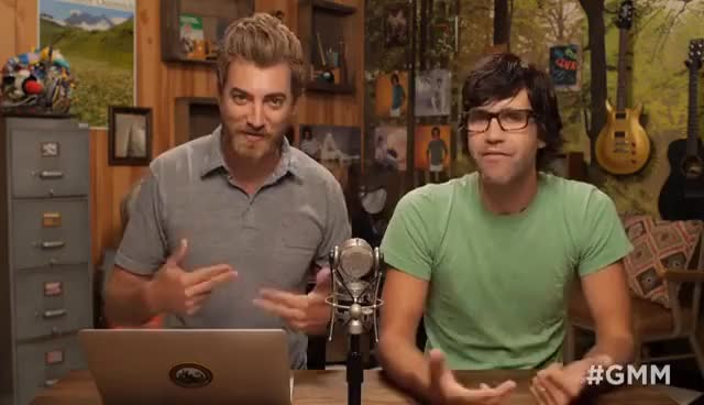 Watch gmm GIF on Gfycat. Discover more gmm GIFs on Gfycat