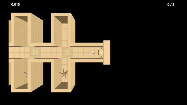 Watch and share Indiegaming GIFs and Indiegames GIFs by Game Scarab on Gfycat
