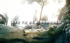 Watch and share Hobbitedit GIFs and Butfili GIFs on Gfycat