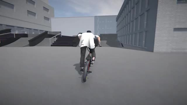 Watch sexy fakie whip GIF by PR3V1OUS (@dickerschwanz) on Gfycat. Discover more related GIFs on Gfycat