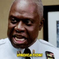 Watch this GIF on Gfycat. Discover more Andre Braugher GIFs on Gfycat