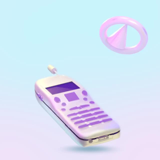 Watch this call me GIF by supyrb (@supyrb) on Gfycat. Discover more 80s, 90s, Vaporwave, Vaporwaveart, chrome, cinema4d, nostalgia, reflection GIFs on Gfycat