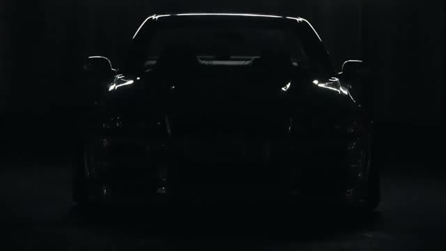 Watch and share Skyline Gtr Sedan GIFs and Widebody Skyline GIFs on Gfycat