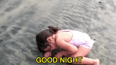 Watch this sleep GIF on Gfycat. Discover more related GIFs on Gfycat