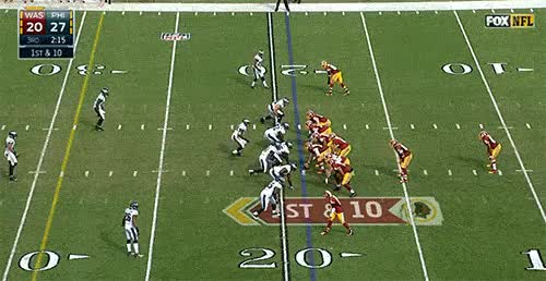 Watch and share Desean Jackson Touchdown And Celebration Against Philly GIFs on Gfycat