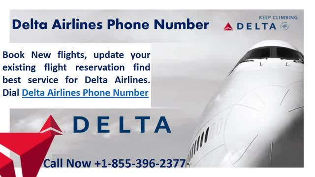 Watch Delta Airlines Phone Number GIF by Delta Airlines Reservation  (@ellamac786) on Gfycat. Discover more Delta Airlines Phone Number GIFs on Gfycat