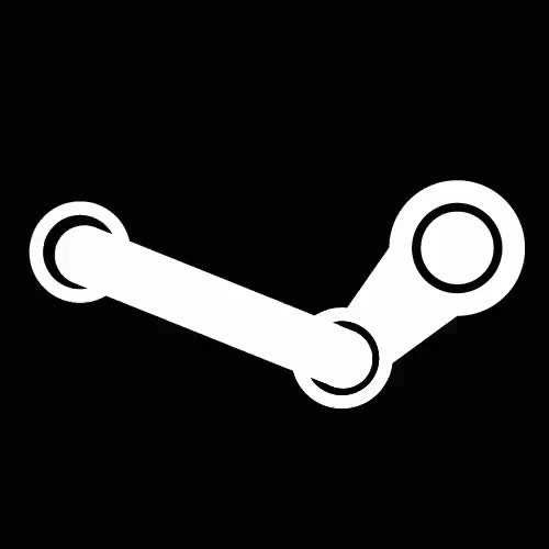 Watch and share Steam GIF-downsized Large GIFs on Gfycat
