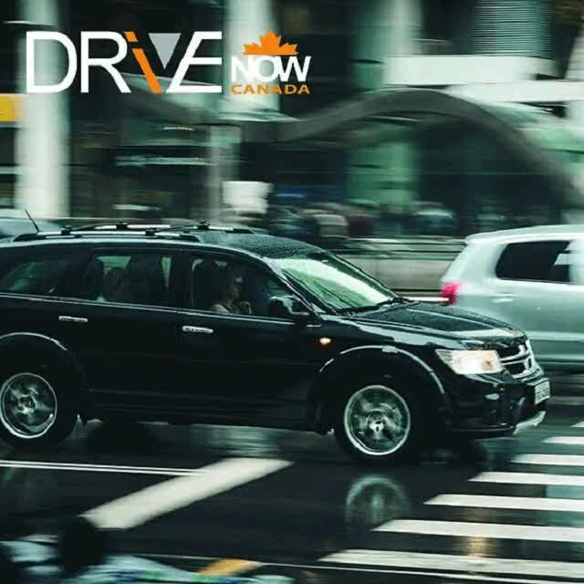 Watch and share Drive Application GIFs and Bad Credit Loans GIFs by Drive Now Canada on Gfycat