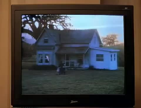 Watch Dumb and Dumber Pacific Bell commercial scene GIF on Gfycat. Discover more related GIFs on Gfycat