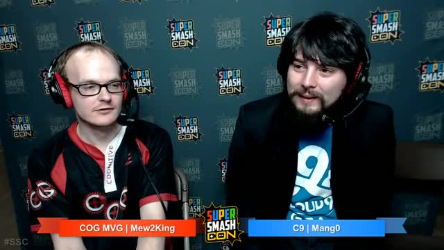 Watch and share M2kgifs GIFs on Gfycat