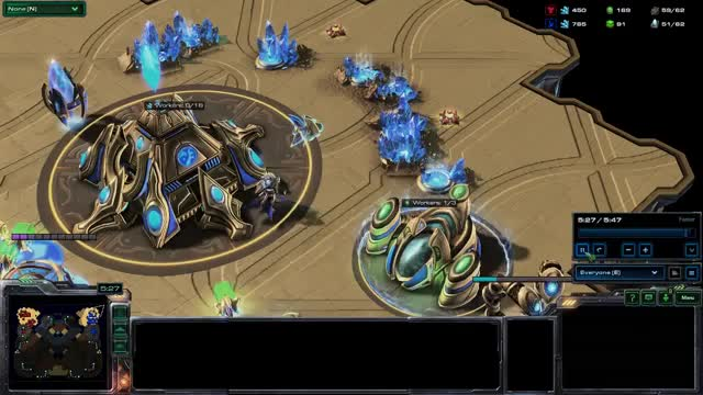 Watch and share Starcraft GIFs on Gfycat