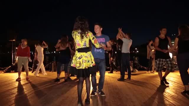 Watch Dancing Upskirt GIF on Gfycat. Discover more Dancing Upskirt GIFs on Gfycat
