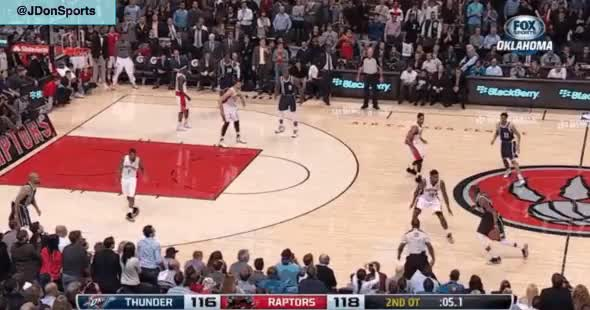 Watch and share Nba GIFs by jdonsports on Gfycat