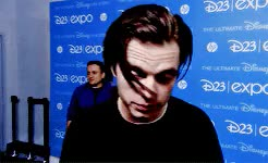 Watch and share Cptnstevens GIFs and Sebstanedit GIFs on Gfycat