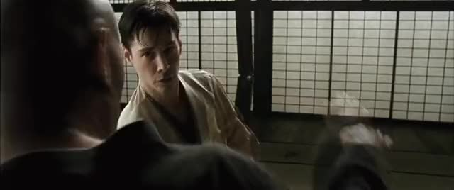 Watch this keanu reeves GIF on Gfycat. Discover more gfycatdepot, keanu reeves, matrix, the matrix GIFs on Gfycat