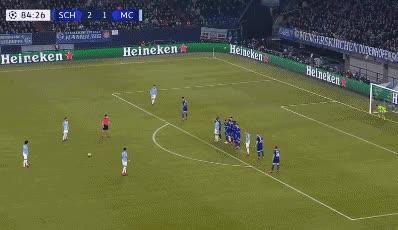 Watch and share Club Futbol GIFs on Gfycat