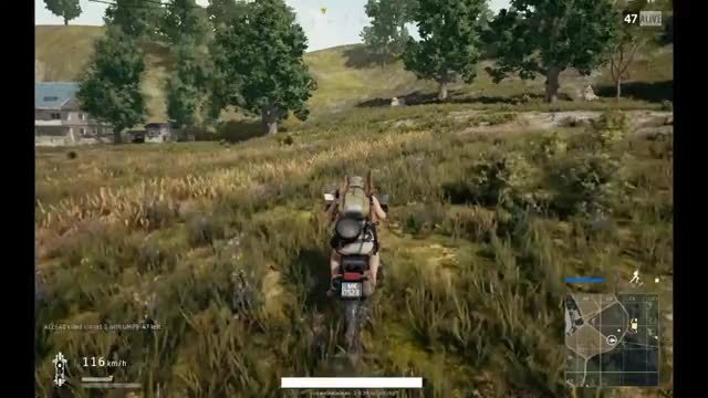 Watch and share Lets Play GIFs and Pubg GIFs on Gfycat