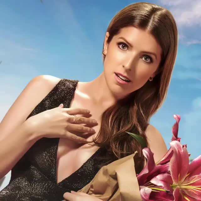 Watch and share Anna Kendrick GIFs and Celebs GIFs on Gfycat