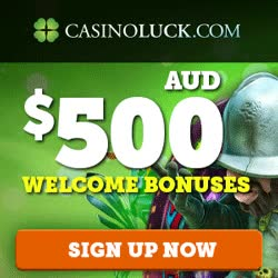 Watch casino luck AUD deposit casino GIF on Gfycat. Discover more related GIFs on Gfycat