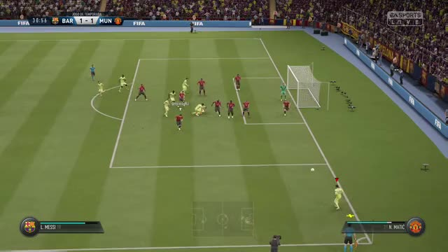Watch Bike GIF by xboxdvr on Gfycat. Discover more Diego Soarez, FIFA19, xbox, xbox dvr, xbox one GIFs on Gfycat