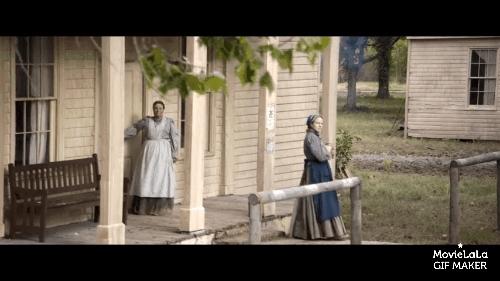 gifs, movies, redneckgifs, The Duel Trailer GIFs