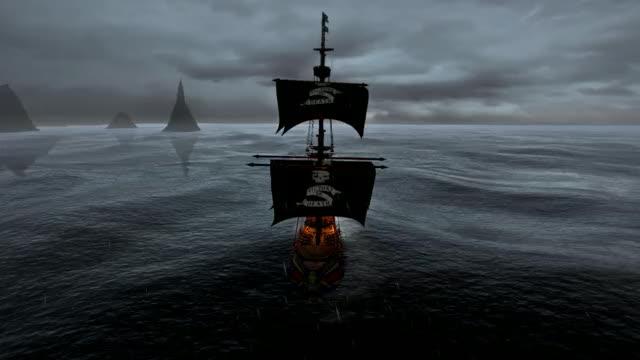 Watch and share Warhammer Fantasy GIFs and Man O War GIFs by Alexander452 on Gfycat