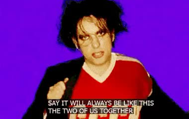 Watch and share Robertsmith GIFs and Mintcar GIFs on Gfycat