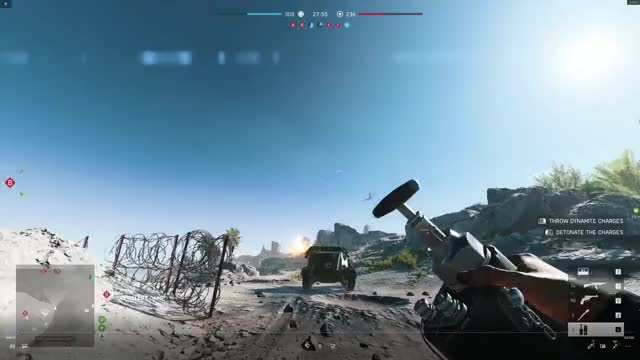Watch and share Battlefield One GIFs and Moments GIFs by Worldlygamer on Gfycat