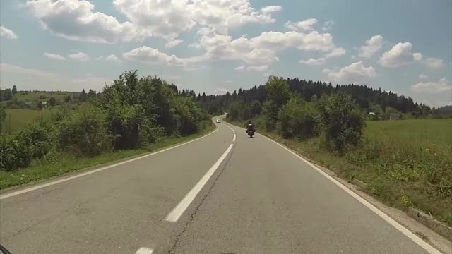 Watch and share Motorcycles GIFs and Motorcycle GIFs by nogutsnostory on Gfycat