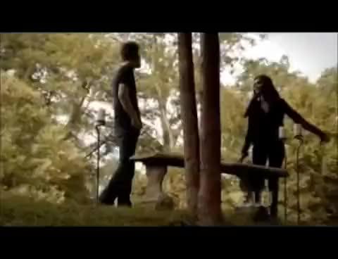 Watch Katherine Pierce GIF on Gfycat. Discover more tvd GIFs on Gfycat