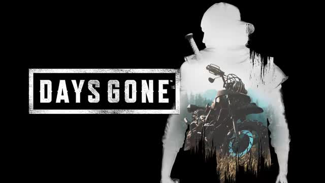 Watch and share 1days-gone-animated-hero-desktop-01-16x9-en-31mar21 GIFs by Mehedi Hassan Shaon on Gfycat