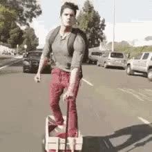 Watch Ridin' Dirty GIF on Gfycat. Discover more related GIFs on Gfycat
