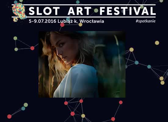 Watch and share Marika GIFs by Slot Art Festival on Gfycat