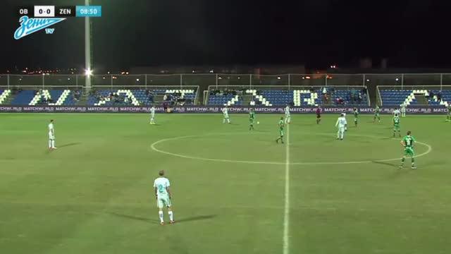 Watch and share Футбол GIFs and Зенит GIFs on Gfycat
