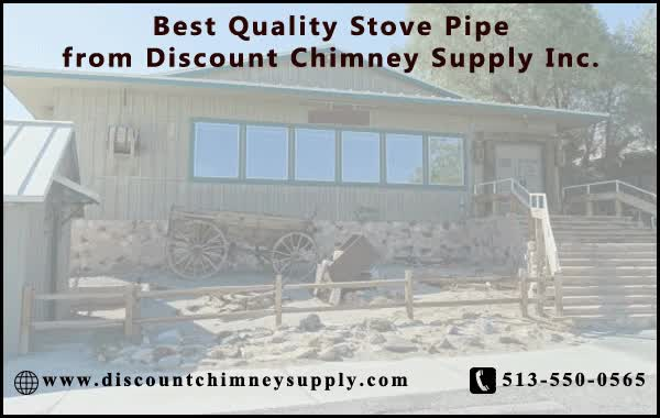 Watch and share Chimney Accessories GIFs and Chimney Essentials GIFs by discountchimney on Gfycat