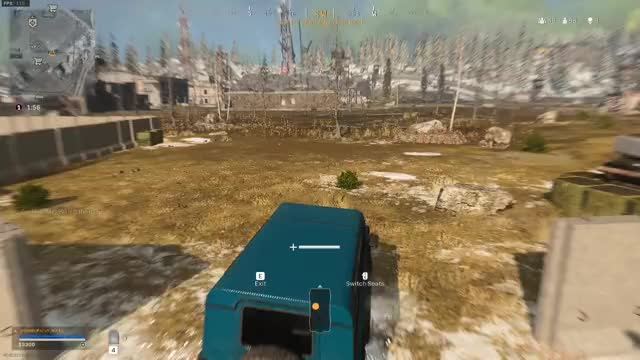 Watch and share Don't Shoot At My Whip GIFs by polish_waifu on Gfycat