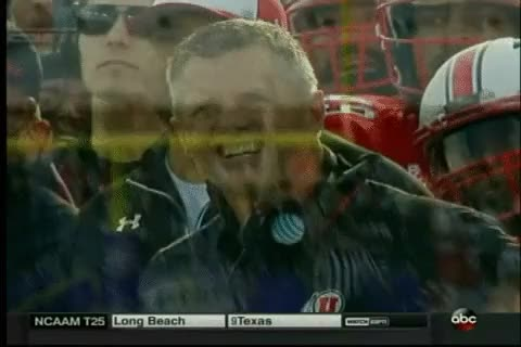 Watch and share Whittingham Moderately Dissapointed GIFs by realbbbb on Gfycat