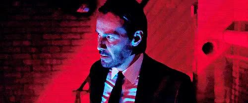 Watch this GIF on Gfycat. Discover more Keanu Reeves, john wick GIFs on Gfycat