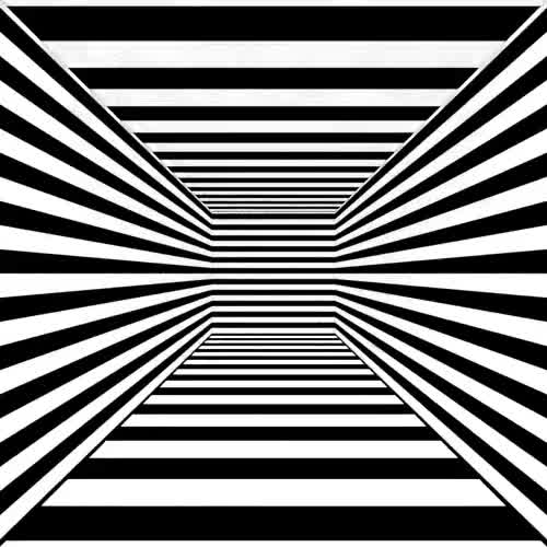 Watch and share Psychedelique Hypnose Animation GIFs on Gfycat