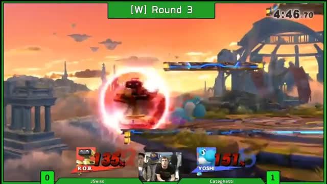 Watch and share Smashbros GIFs and Smash GIFs by djgigante812 on Gfycat