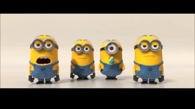 Watch Meme Minions GIF on Gfycat. Discover more Minions, memememe GIFs on Gfycat
