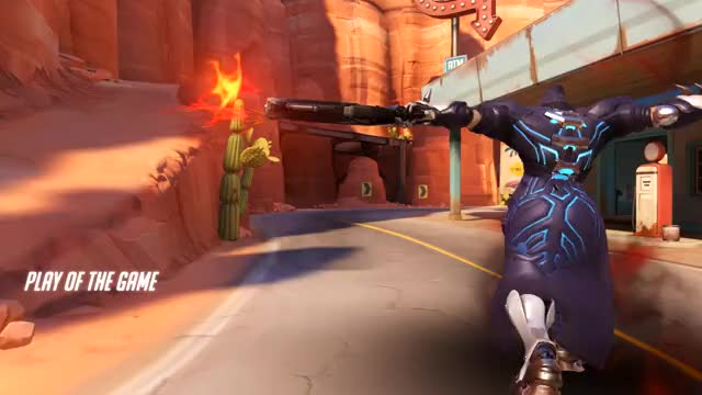 Watch and share Reaper 18-01-15 01-06-22 GIFs on Gfycat