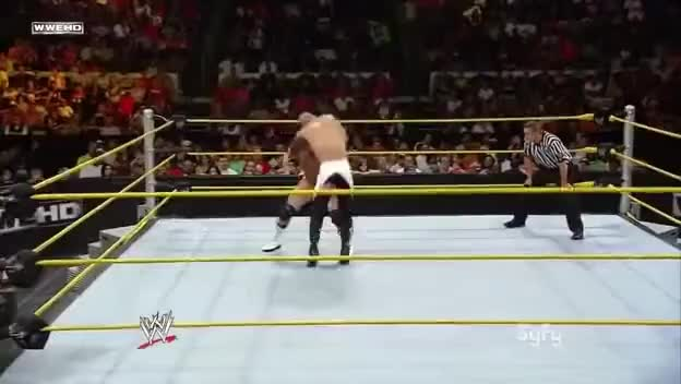Watch and share Finisher GIFs and Riley GIFs on Gfycat