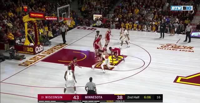 Watch and share ReuversPoorDReb GIFs by bigtengeeks on Gfycat