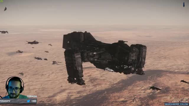 Watch and share Star Citizen GIFs on Gfycat