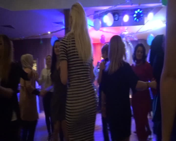 ImagesOfThe2010s, TurkishGirls, Dancing Turkish Girls GIFs