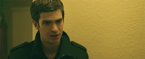 Watch the social network jesse eisenberg gif GIF on Gfycat. Discover more andrew garfield GIFs on Gfycat