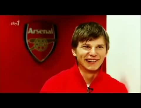 Watch Andrei Arshavin laugh GIF on Gfycat. Discover more Andrei, Arshavin, laugh GIFs on Gfycat